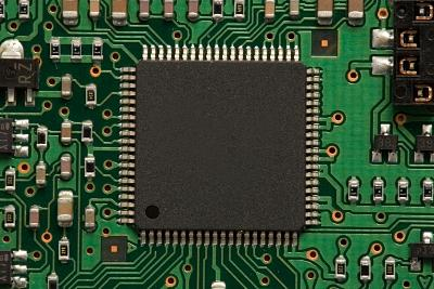 Summary of PCB Reverse SMT Assembly Process